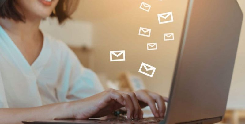 7-reasons-you-should-not-use-a-free-email-address