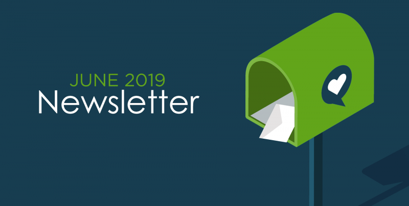 JUNE-2019-NEWSLETTER