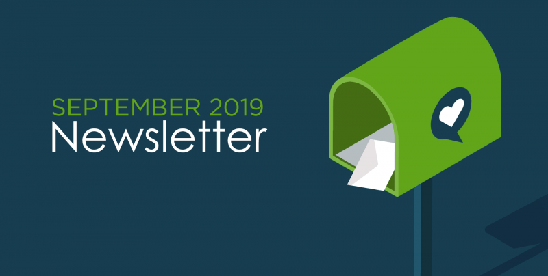 SEPTEMBER-2019-NEWSLETTER
