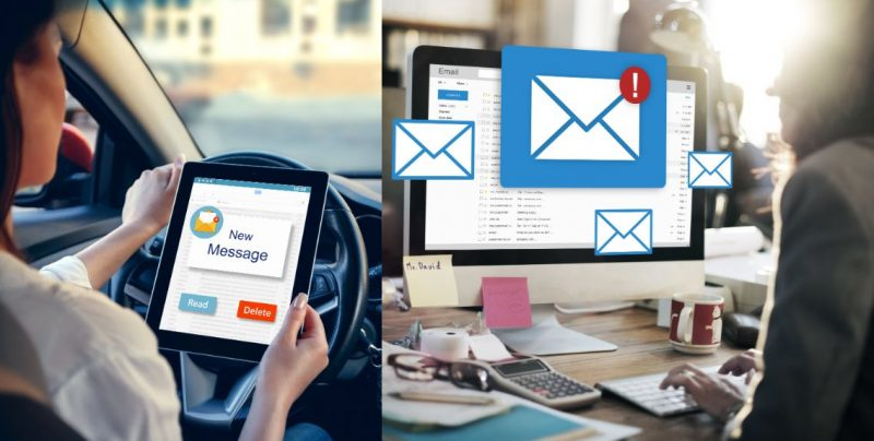 Send-Emails-to-Both-Contacts-in-Workflows
