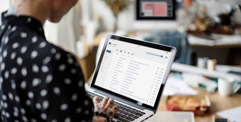 Two Easy Ways to Improve Email Deliverability