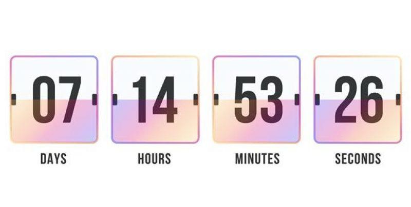 add-countdown2