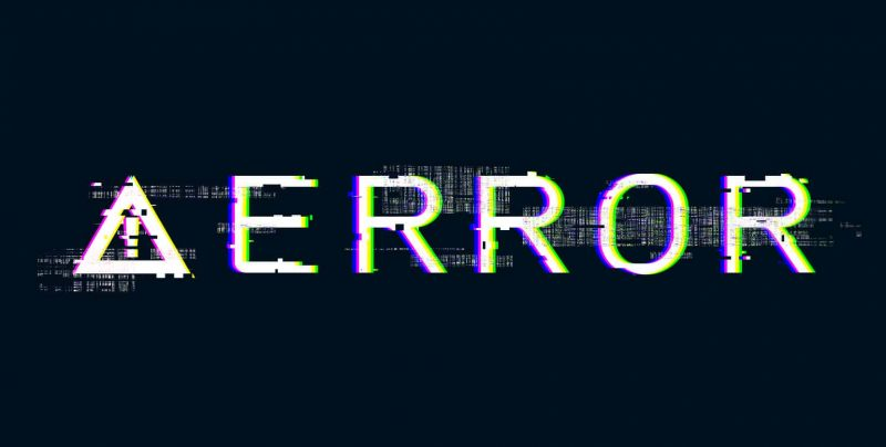 check-workflow-for-errors