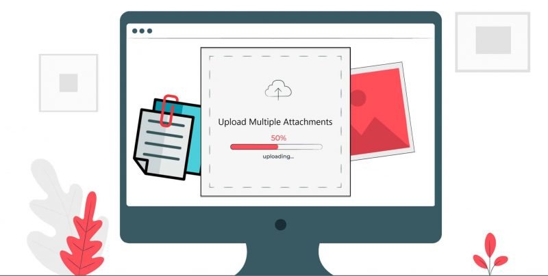 how-to-upload-multilple-attachments