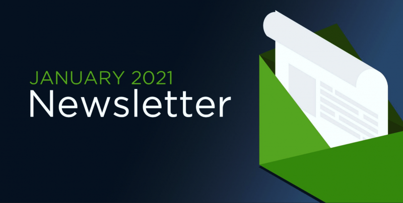 allclients-newsletter-january-2021