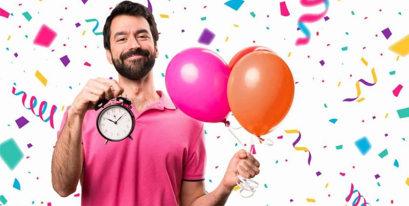 new-timing-added-to-the-birthday-assistant