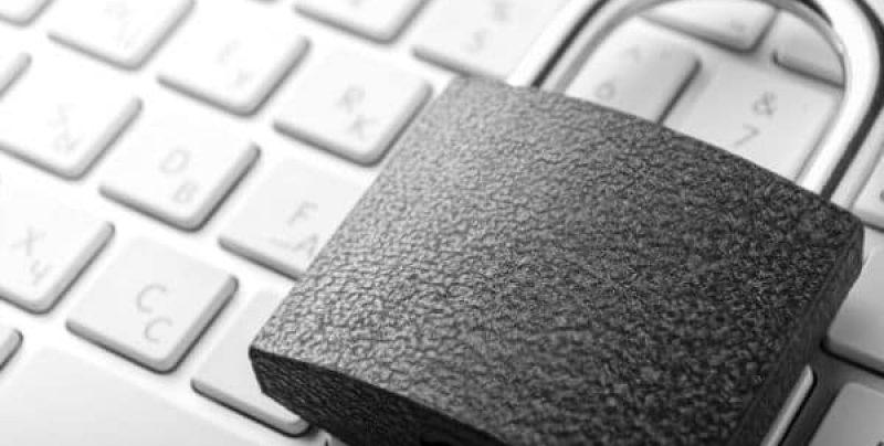 track-password-changes