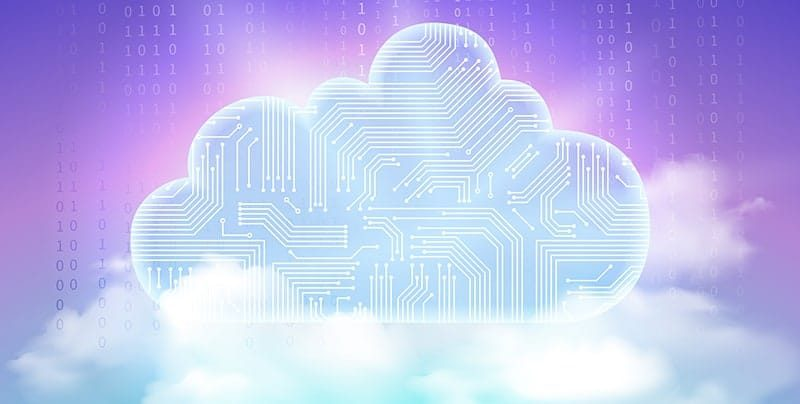what-does-it-mean-to-have-my-data-in-the-cloud