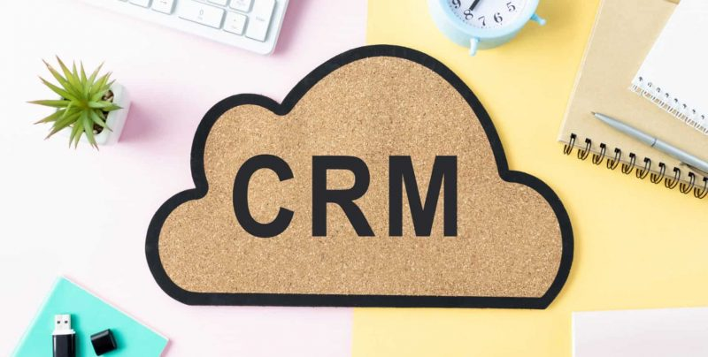 what-is-a-crm-software-used-for